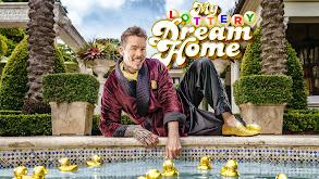 My Lottery Dream Home thumbnail