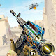 FPS Commando Shooting 3D: Free Action Games 2020 Download for PC Windows 10/8/7