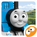 Thomas & Friends Talk to You icon