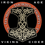Thorin's Viking Iron Age Cider