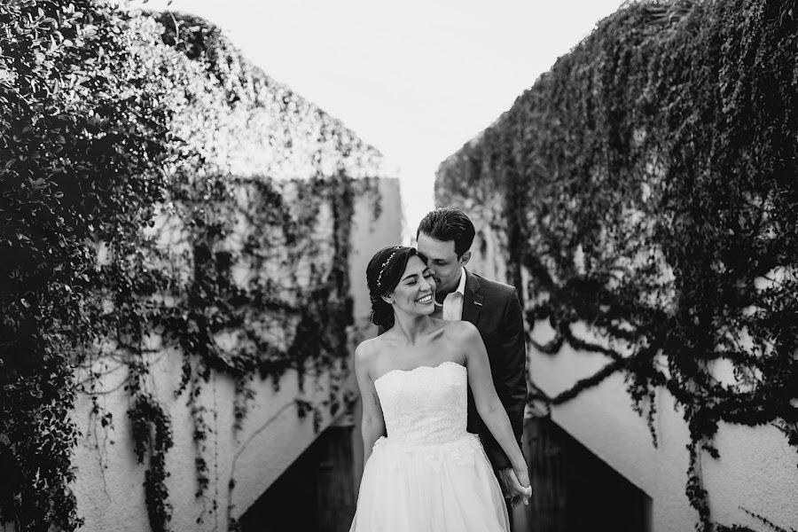 Wedding photographer Jorge Mercado (jorgemercado). Photo of 14.01.2020