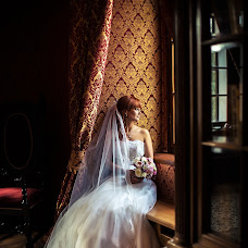 Wedding photographer Daniel Seiner (danielseiner). Photo of 18.12.2014