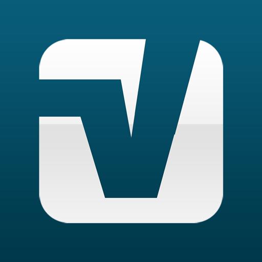 vBulletin Community Forum - Apps on Google Play