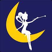 App Tarot of fairy tales APK for Windows Phone