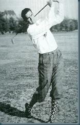 tool-golfer