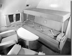seats2berths-2