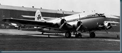 tail-1949-02