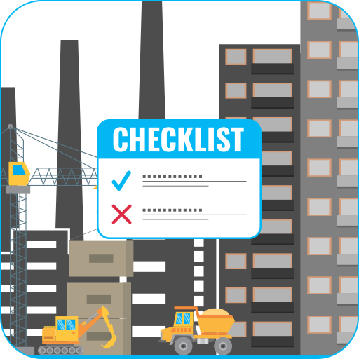 Site Checklist : Safety and Quality Inspections