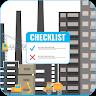 com.checklist.site_checklist