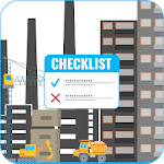 Site Checklist : Safety and Quality Inspections 1.0 (Paid)
