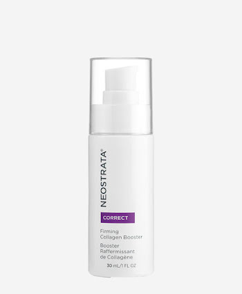 Firming Collagen Booster Serum