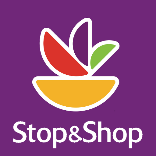 loading coupons to stop and shop card