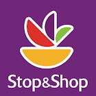 Stop & Shop icon