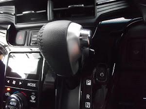 ムーヴカスタム LA150S RS Hyper SAⅡのカスタム事例画像 MONOCHROMEさんの2018年05月16日12:31の投稿