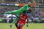 L'Antwerp discute déjà contrat avec plusieurs de ses joueurs cadres
