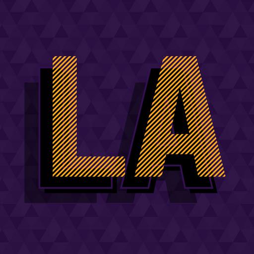 Los Angeles Basketball Rewards