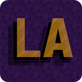 Los Angeles Basketball Rewards