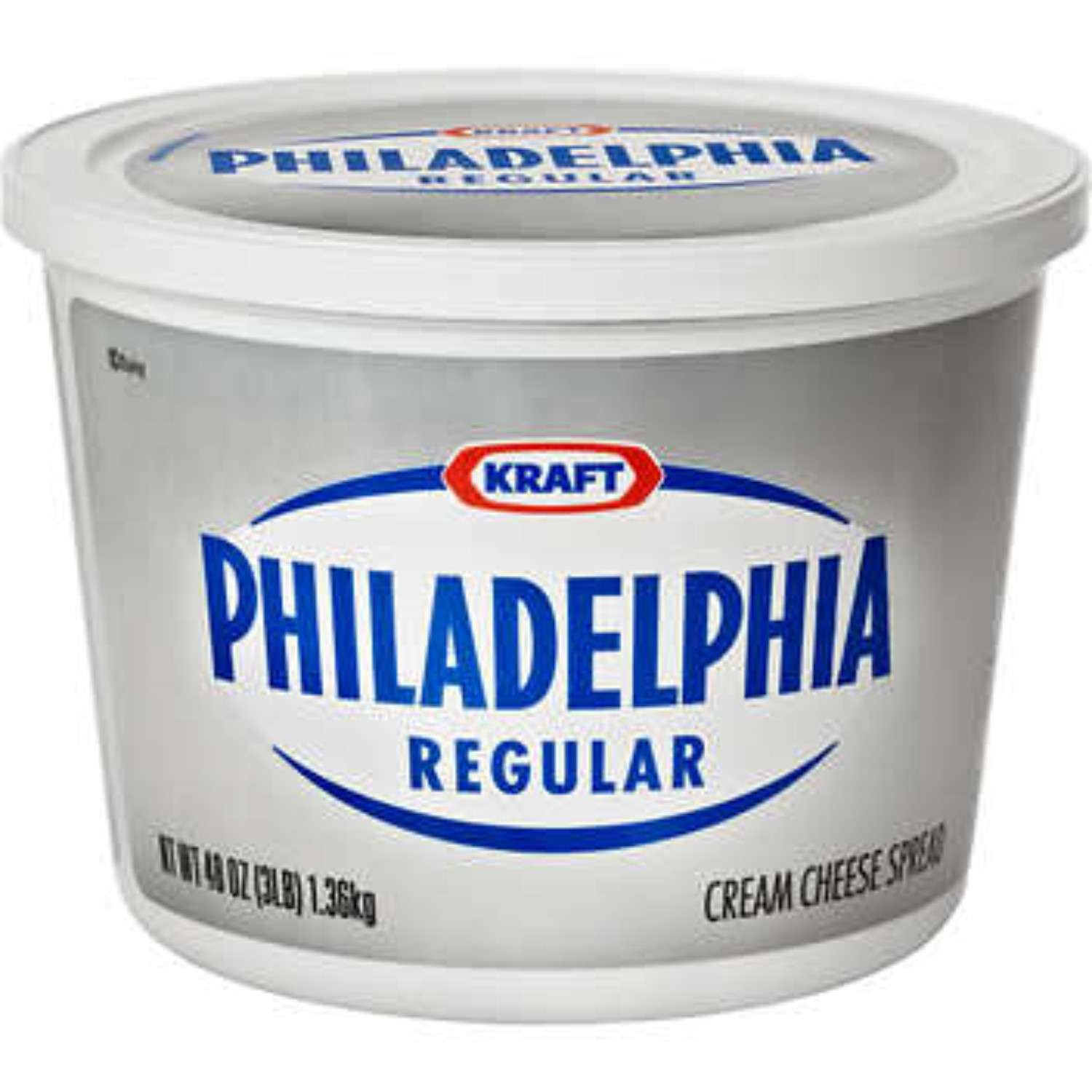Fresh and Cream Cheeses