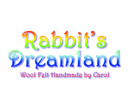 Rabbit's Dreamland