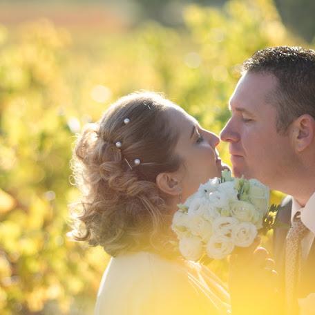Wedding photographer Balázs andrás Bokor (Boasfoto). Photo of 16.12.2017