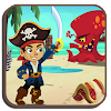 Jake The Pirates: Adventure