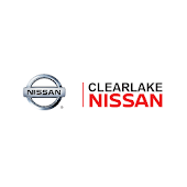 My Clear Lake Nissan