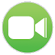 New FaceTime Advice to Video Call APK