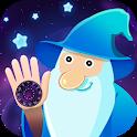 Palm Reader - Palmistry, Horoscope & Tarot Reading icon