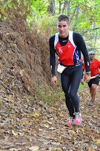 Photo: Ione Rodríguez Rodríguez. 14º Gral. 12 km.