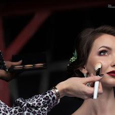 Wedding photographer Tatyana Vinogradova (tvphotography). Photo of 04.04.2016