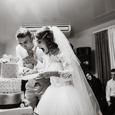 Wedding photographer Roman Bogroveckiy (bogruk). Photo of 26.02.2018