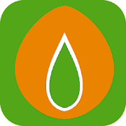 App Icon for Coolant Correction Calculator App in United States Play Store