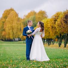 Wedding photographer Iren Panfilova (iirenphoto). Photo of 05.12.2017
