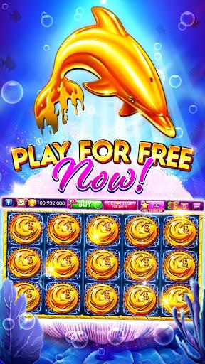 ud83cudfb0 Slots Craze: Free Slot Machines & Casino Games  screenshots 4
