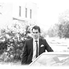 Wedding photographer Elena Art (Hellenna). Photo of 12.07.2016