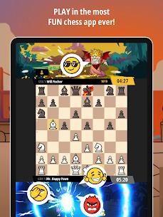 Chess Universe 10