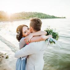 Wedding photographer Artem Popov (pro100artem). Photo of 29.03.2017