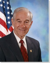478px-Ron_Paul,_official_Congressional_photo_portrait,_2007