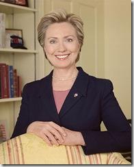 480px-Hillary_Rodham_Clinton
