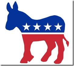 democratdonkey