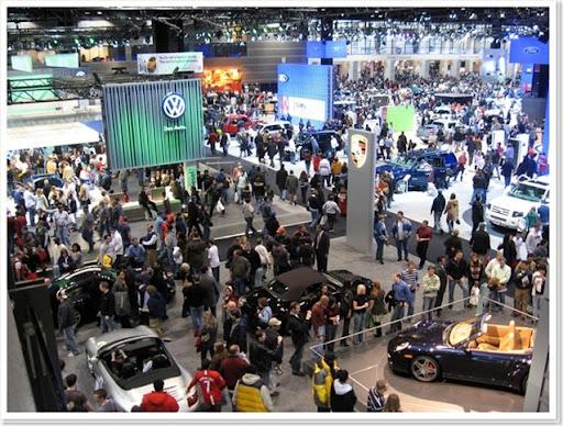 ChicagoAutoShow2008109_thumb2