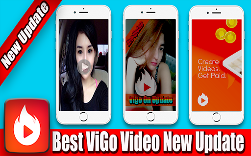 Latest Vigo~Video Collection 1.1 screenshots 3