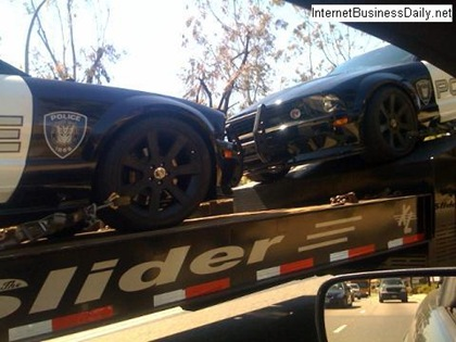 2008-mustang-saleen-police-edition