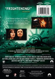 cloverfield-back