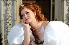 enchanted3
