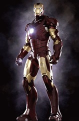 ironman_new