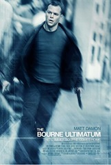 bourne_ultimatum_11