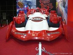 img_speedracer_arta_02