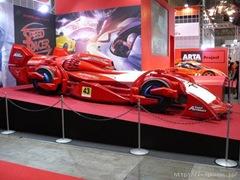 img_speedracer_arta_04