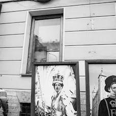 Wedding photographer Artem Marfin (ArtemMarfin). Photo of 05.12.2015